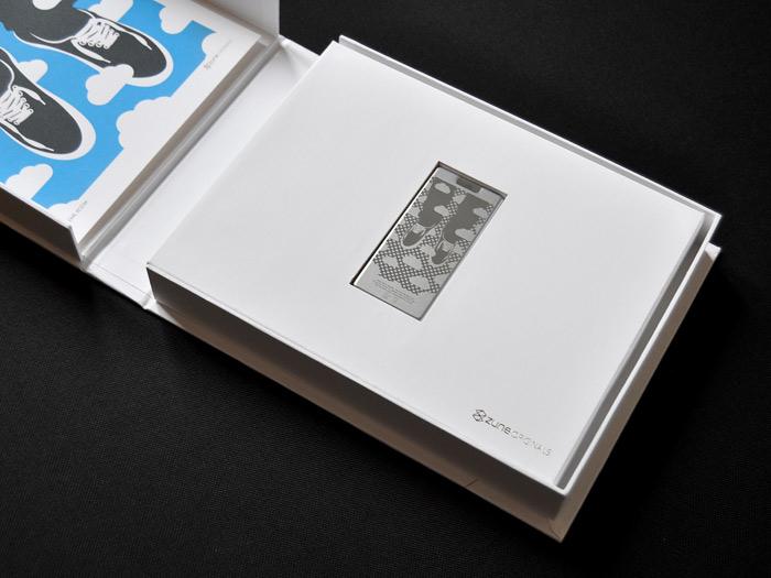 DSC 0150 Zune Originals (Microsoft)