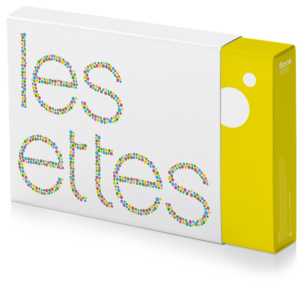 lesettes 3 Les Ettes