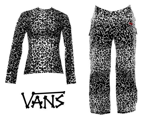bones1 Vans 08/09