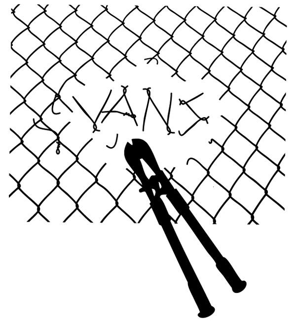 fence Vans 08/09