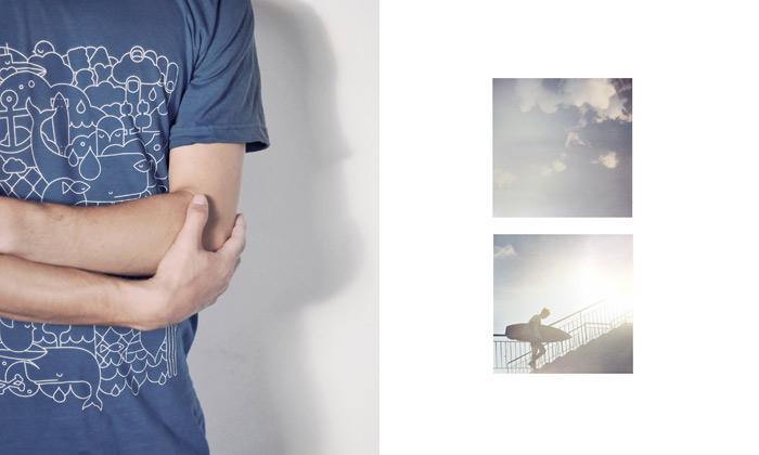 111 Emil Kozak Clothing