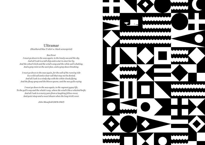 LazyDays catalog 2011 bige Page 08 Emil Kozak Clothing
