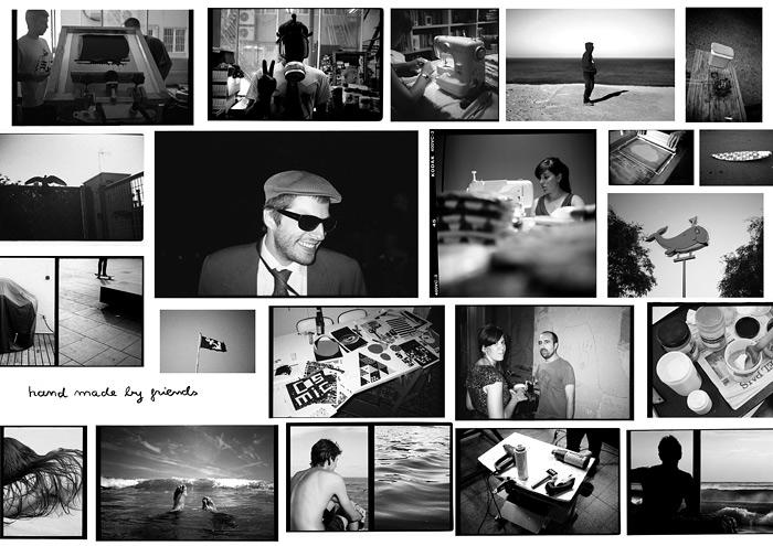 LazyDays catalog 2011 bige Page 10 Emil Kozak Clothing