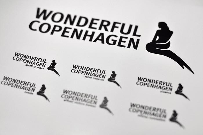 woco1 Wonderful Copenhagen