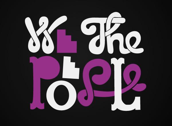 wtp1 We The People