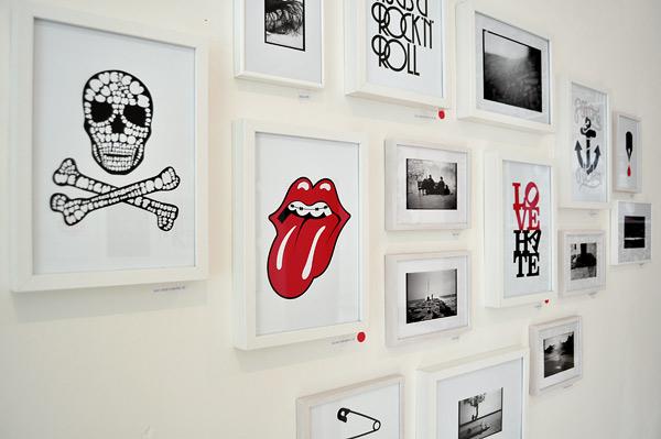 dsc 0303   The Ramones...