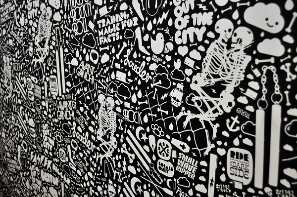 dsc 0326  The Ramones...