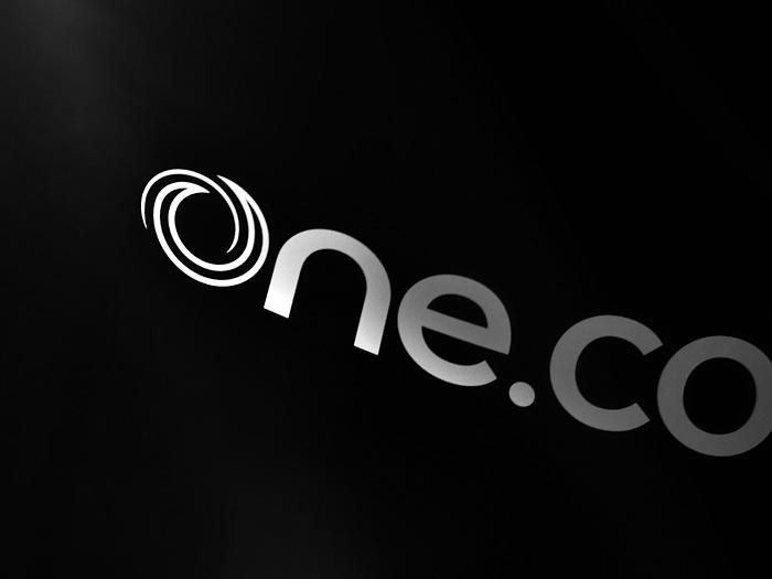 DSC 0062 One.com