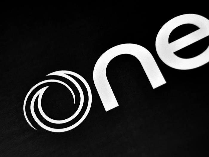 one1 One.com