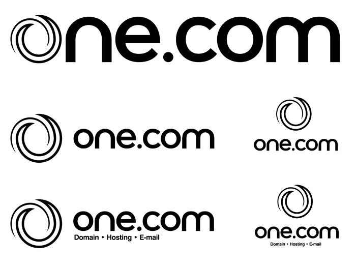 one4 One.com