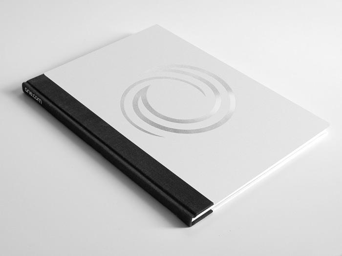 one book6 One.com