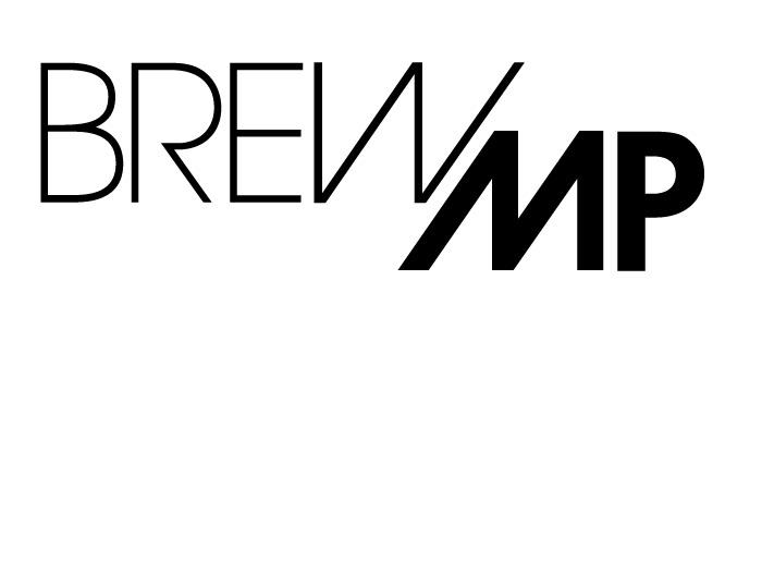 brew1 Misc. Identity