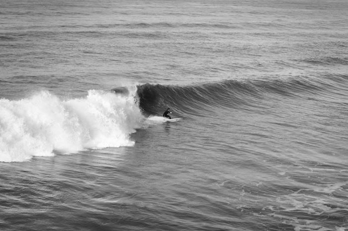 DSC 05843 Summerstew IV (surf)