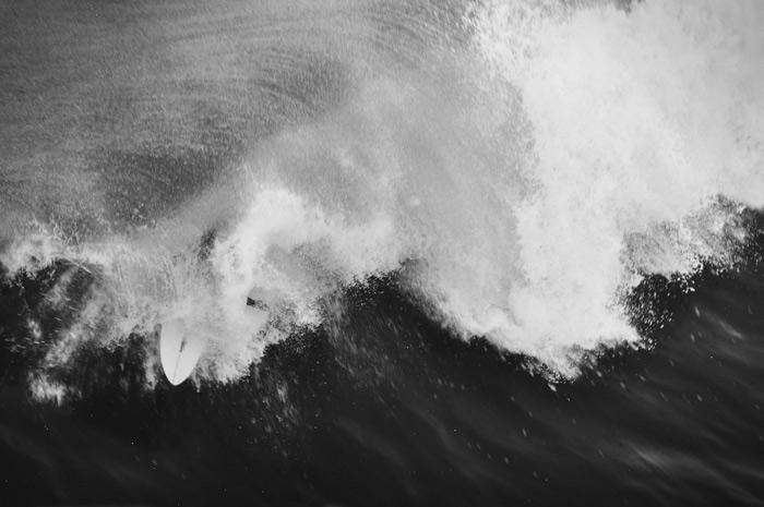 DSC 06712ç Summerstew IV (surf)