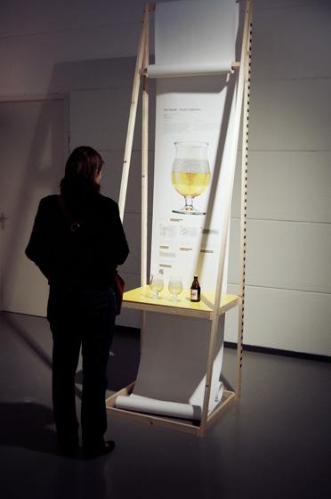 DSC0014 Graphic Design Festival Breda