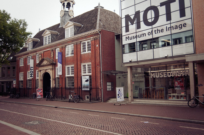 DSC0022 Graphic Design Festival Breda