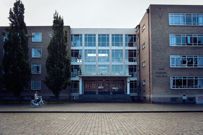 DSC0075 Graphic Design Festival Breda