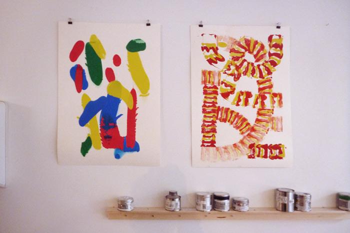 P1200847 Graphic Design Festival Breda