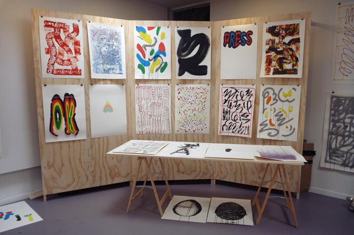 P1200851 Graphic Design Festival Breda