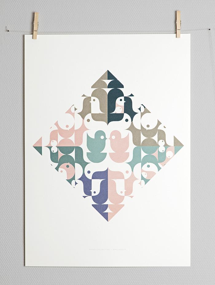 PC Product 0018 Emil Kozak   02 Paper Collective