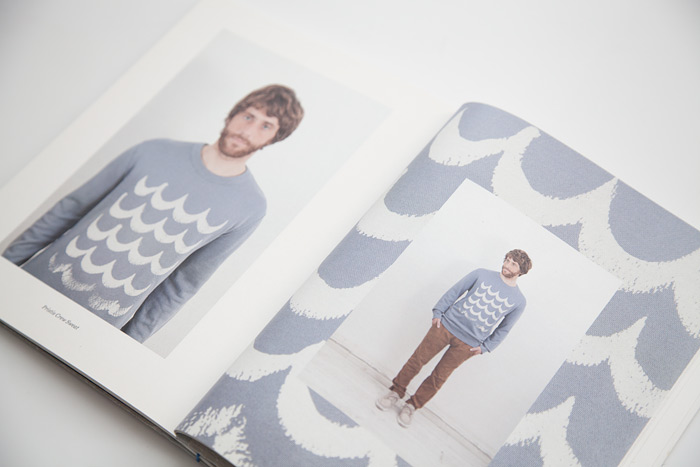 MG 3020 Twothirds   FW13 catalog