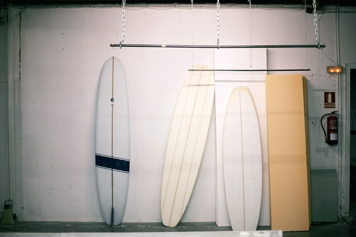 Pukas Surf Indio Jeronimo Two Thirds Hand Made 960 6 TwoThirds surfboards