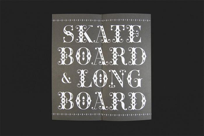 OnBoard 1 copia 1 On Board